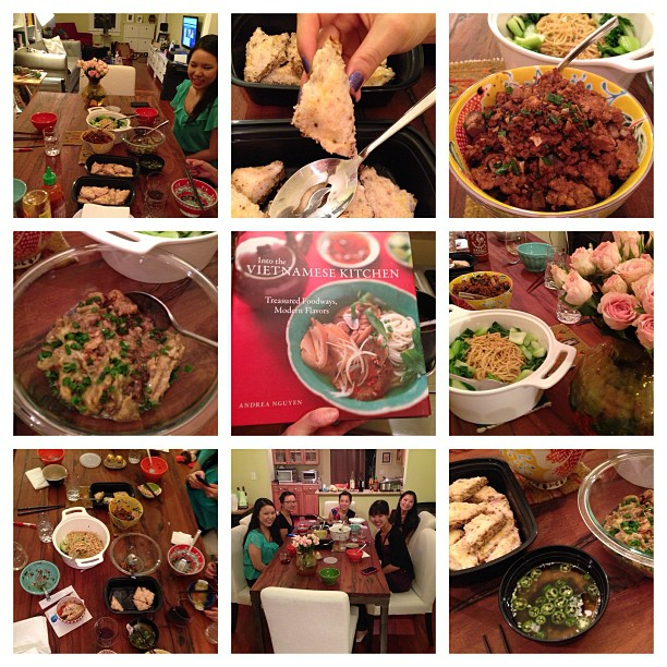 Cookbook book club into the vietnamese kitchen girl eats world photo credit olga forumfinder Choice Image