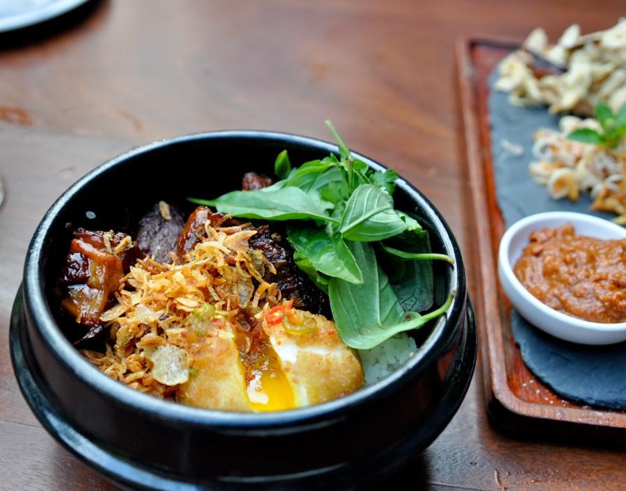 Best Thai Restaurants in Austin