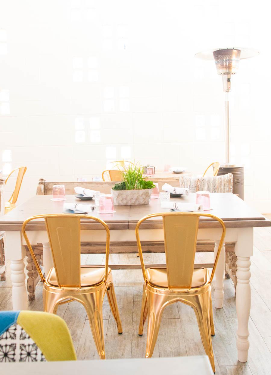 Best Date Spots for Romance in Austin - Girl Eats World