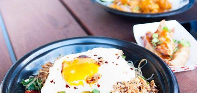 DFG Noodles
