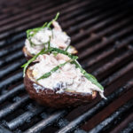 Two Recipes for a Grill-Friendly Summer