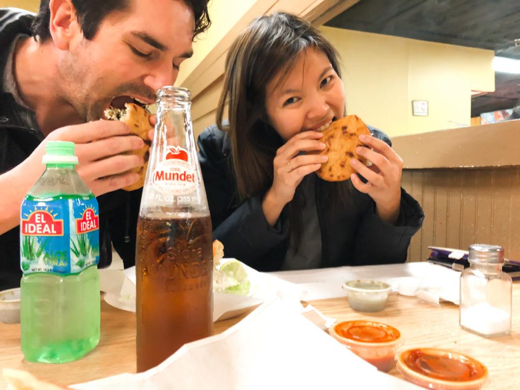 The Best Restaurants in Carrboro