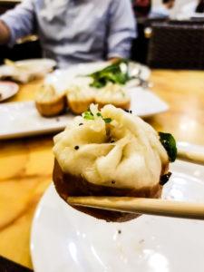Best Restaurants of Houston's Chinatown